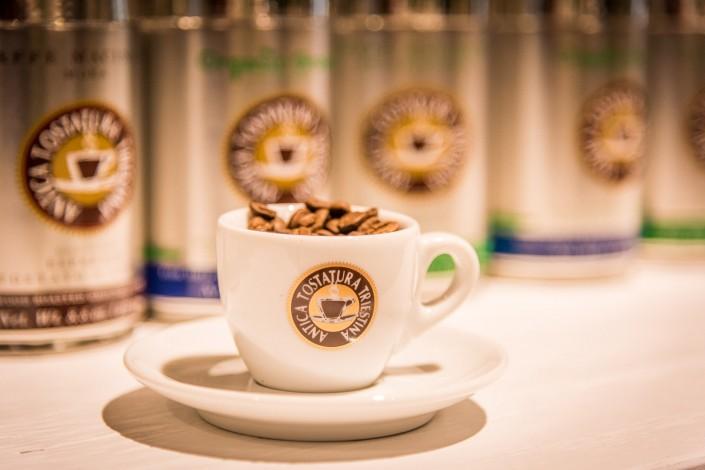 caffè italiano!
